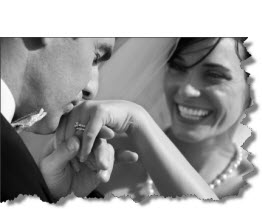 Offers information on wedding speeches and wedding toasts.